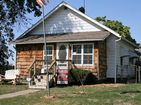 2 bed 1 bath Single Family at 1503 7th St Boone, IA, 50036 is for sale at 85k - 1 of 8