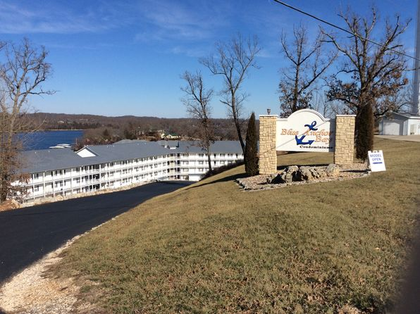 3 bed 2 bath Condo at 18011 Blue Anchor Dr Gravois Mills, MO, 65037 is for sale at 240k - 1 of 24