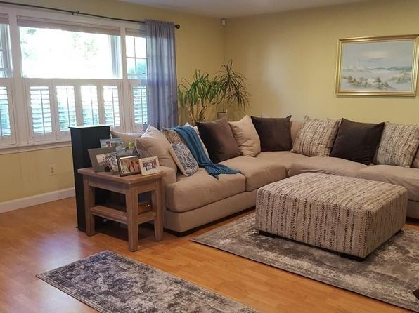 2 bed 3 bath Condo at 402 Nasketucket Way Fairhaven, MA, 02719 is for sale at 270k - 1 of 20