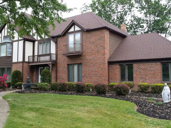 5 bed 5 bath Single Family at 24023 STONEHEDGE DR WESTLAKE, OH, 44145 is for sale at 413k - 1 of 25