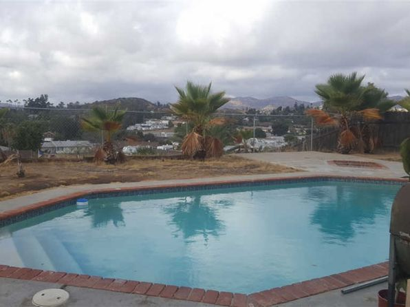 3 bed 2 bath Single Family at 8543 Via Consuelo El Cajon, CA, 92021 is for sale at 425k - 1 of 2