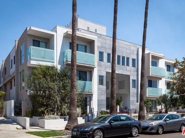 2 bed 3 bath Condo at 928 N Croft Ave Los Angeles, CA, 90069 is for sale at 1.09m - 1 of 20