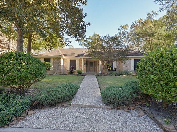 4 bed 2.5 bath Single Family at 3711 WILDWOOD RIDGE DR KINGWOOD, TX, 77339 is for sale at 250k - 1 of 30