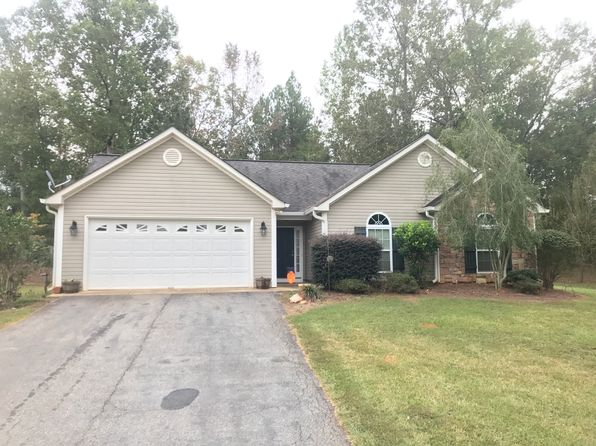 3 bed 2 bath Single Family at 105 Moudy Ln Eatonton, GA, 31024 is for sale at 190k - 1 of 16