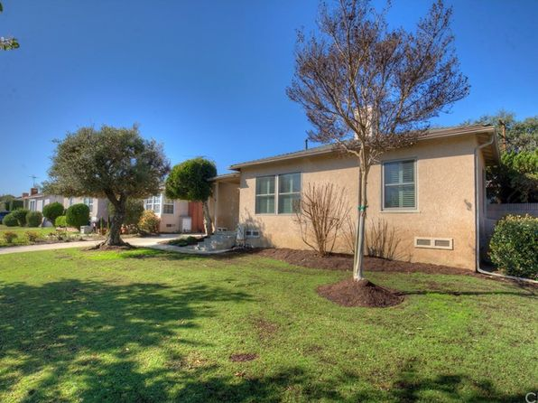 3 bed 2 bath Single Family at 4425 WALNUT AVE LONG BEACH, CA, 90807 is for sale at 629k - 1 of 31