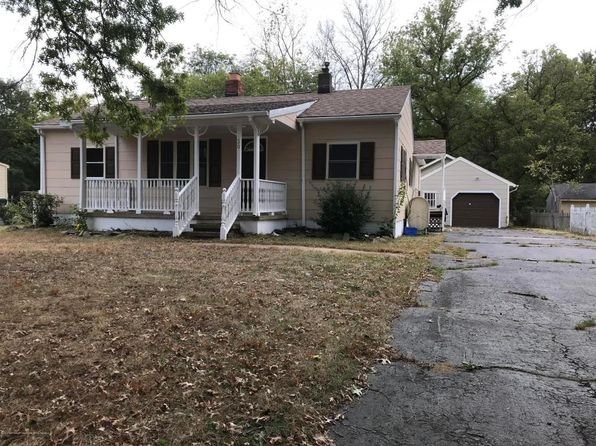 3 bed 1 bath Single Family at 30 Hornerstown Rd Cream Ridge, NJ, 08514 is for sale at 189k - 1 of 6