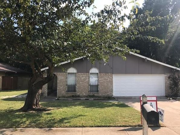 3 bed 2 bath Single Family at 514 Meadowglen Dr Duncanville, TX, 75137 is for sale at 160k - 1 of 19