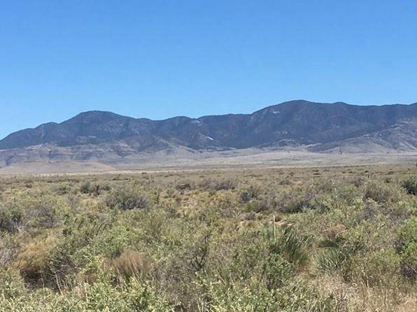 null bed null bath Vacant Land at 1.1 Mile 18th St Carrizozo, NM, 88301 is for sale at 44k - 1 of 19