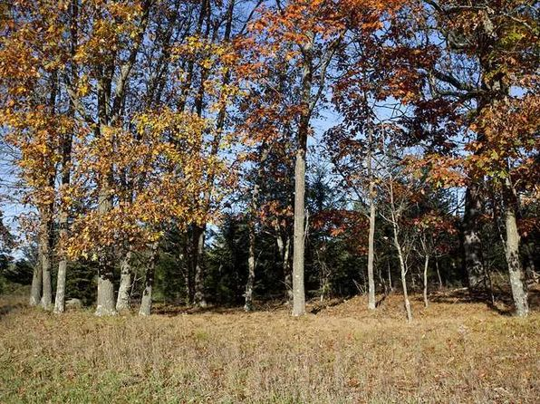 null bed null bath Vacant Land at L30 Connor's Cv Westfield, WI, 53952 is for sale at 25k - 1 of 17