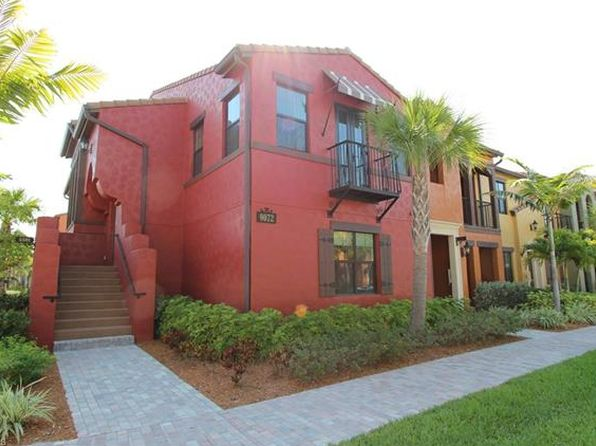 3 bed 3 bath Condo at 9072 Covina Dr N Naples, FL, 34113 is for sale at 398k - 1 of 25
