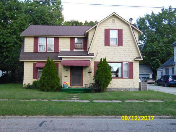 3 bed 2 bath Single Family at 227 N Maple St Sturgis, MI, 49091 is for sale at 60k - 1 of 15