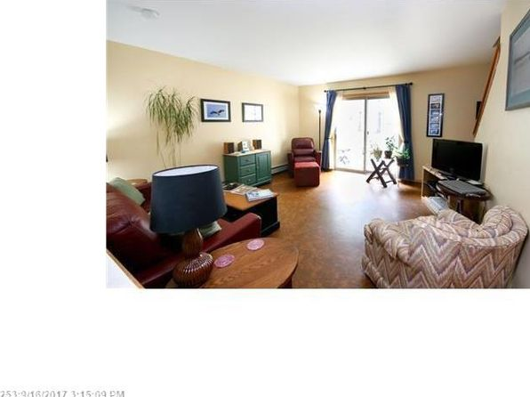2 bed 1 bath Condo at 152 MCKEEN ST BRUNSWICK, ME, 04011 is for sale at 140k - 1 of 25