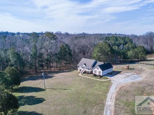 3 bed 2 bath Single Family at 4641 Spears Rd Madison, GA, 30650 is for sale at 300k - 1 of 45