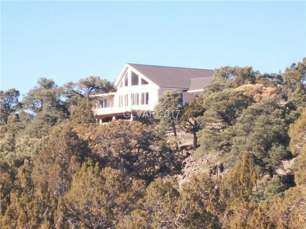 3 bed 2 bath Single Family at 10630 Malloy Springs Rd Pioche, NV, 89043 is for sale at 250k - 1 of 35