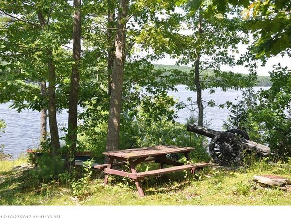 3 bed 1 bath Single Family at 328 River Rd Bucksport, ME, 04416 is for sale at 240k - 1 of 35