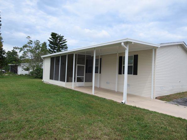 3 bed 2 bath Mobile / Manufactured at 357 Kumquat Ln Port Orange, FL, 32127 is for sale at 60k - 1 of 31