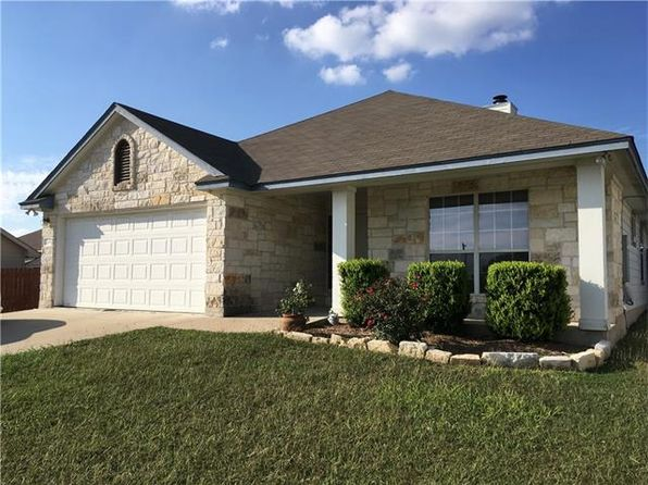 3 bed 2 bath Single Family at 200 Cailin Ct Burnet, TX, 78611 is for sale at 185k - 1 of 15