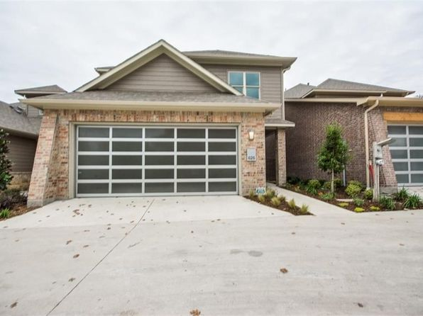 3 bed 3 bath Single Family at 626 Old Campbell Rd Richardson, TX, 75080 is for sale at 440k - 1 of 25