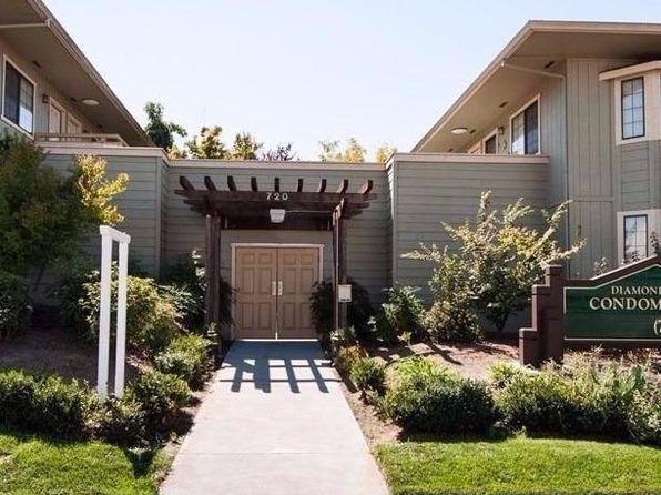 2 bed 1 bath Condo at 720 Petaluma Blvd S Petaluma, CA, 94952 is for sale at 395k - 1 of 31