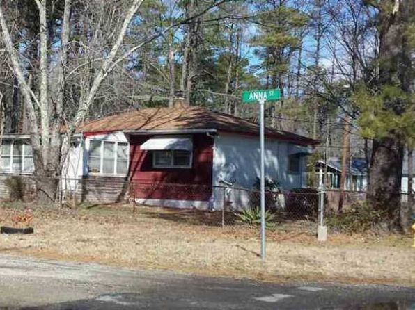 2 bed 1 bath Single Family at 500 W Anna St Cape May Court House, NJ, 08210 is for sale at 85k - 1 of 13