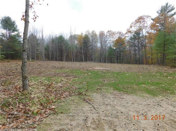 null bed null bath Vacant Land at 740 West Rd Waterboro, ME, 04087 is for sale at 45k - 1 of 6