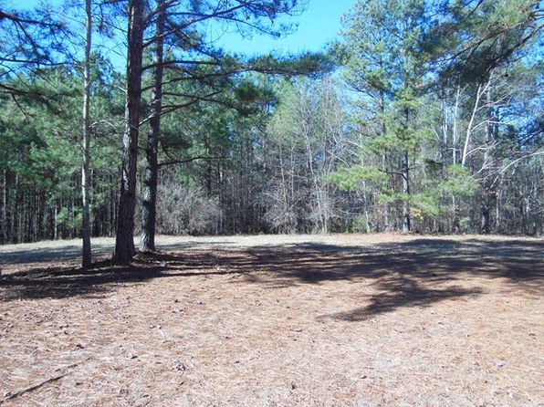 null bed null bath Vacant Land at 0 Culbreath Dr Evans, GA, 30809 is for sale at 248k - 1 of 2
