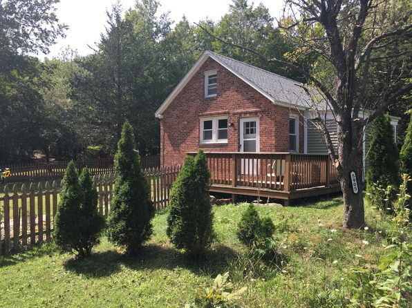 2 bed 1 bath Single Family at 5905 Route 23 Acra, NY, 12405 is for sale at 73k - 1 of 27