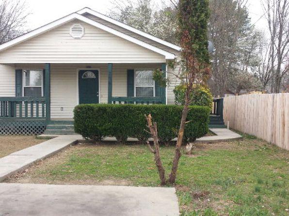 3 bed 2 bath Single Family at 706 Morningside Dr Dalton, GA, 30721 is for sale at 110k - 1 of 4