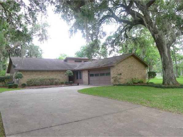 3 bed 2 bath Single Family at 225 Montclaire Dr West Columbia, TX, 77486 is for sale at 169k - 1 of 10