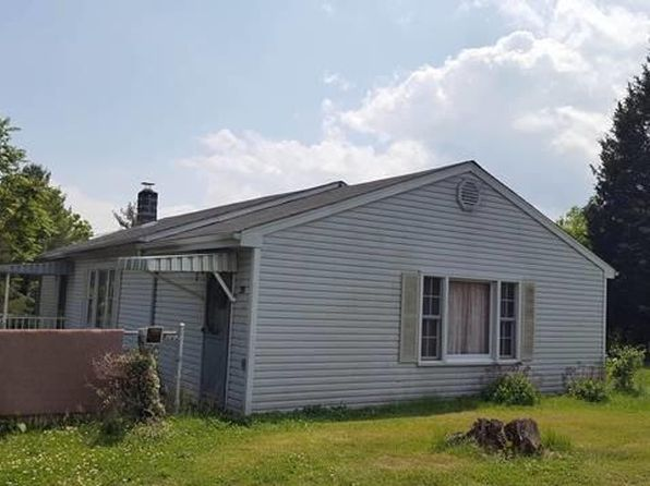 2 bed 1 bath Single Family at 20 Peters St Rocky Mount, VA, 24151 is for sale at 68k - 1 of 5