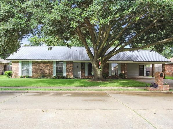 3 bed 3 bath Single Family at 111 Georgetown Dr Alexandria, LA, 71303 is for sale at 212k - 1 of 10