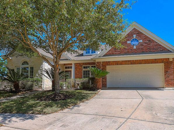 4 bed 3 bath Single Family at 26103 Allenford Ct Katy, TX, 77494 is for sale at 380k - 1 of 32