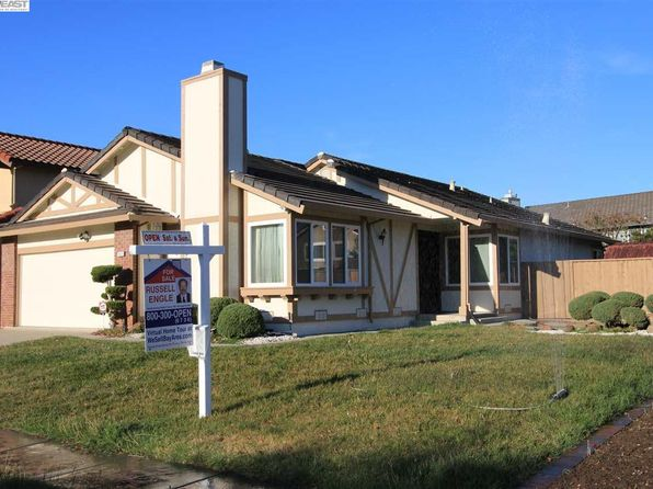 4 bed 2 bath Single Family at 35628 Runckel Ln Fremont, CA, 94536 is for sale at 1.08m - 1 of 30
