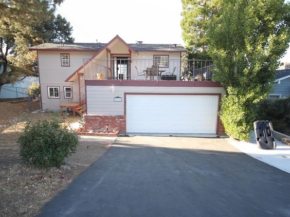 3 bed 2 bath Single Family at 5534 EASTER DR WRIGHTWOOD, CA, 92397 is for sale at 380k - 1 of 17