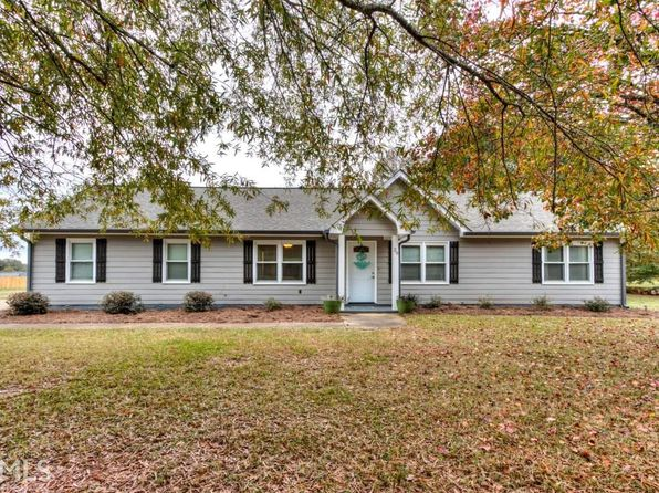 3 bed 2 bath Single Family at 29 Setters Pointe Euharlee, GA, 30145 is for sale at 145k - 1 of 29