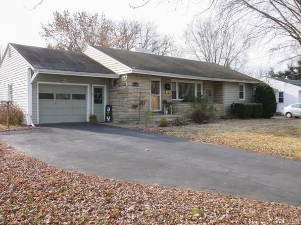 2 bed 1 bath Single Family at 11716 Stanley Dr Corning, NY, 14830 is for sale at 144k - 1 of 34