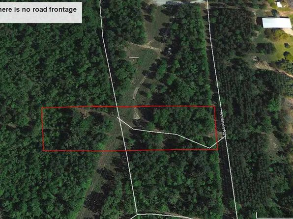 null bed null bath Vacant Land at 000 Shiloh Rd Longview, TX, 75604 is for sale at 6k - google static map