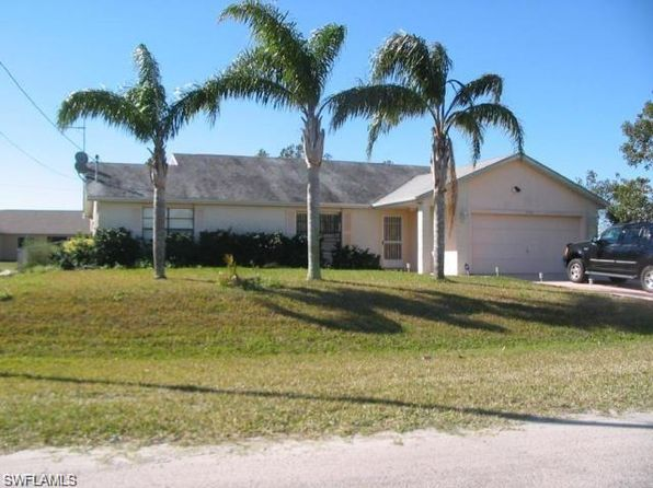 3 bed 2 bath Single Family at 2008 NW 7th St Cape Coral, FL, 33993 is for sale at 140k - 1 of 12