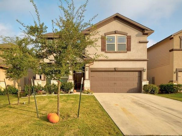 4 bed 3 bath Single Family at 200 Wincliff Dr Buda, TX, 78610 is for sale at 285k - 1 of 30