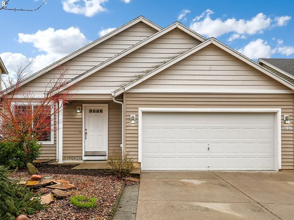 3 bed 2 bath Single Family at 38446 Miller St Sandy, OR, 97055 is for sale at 295k - 1 of 26