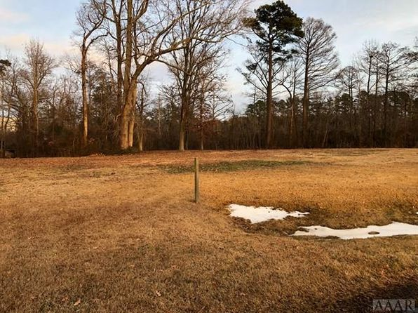 null bed null bath Vacant Land at 127 Pailin Creek Rd Elizabeth City, NC, 27909 is for sale at 130k - 1 of 6