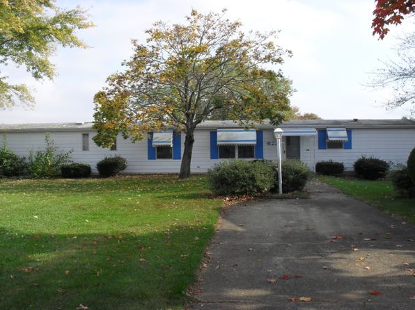 2 bed 2 bath Mobile / Manufactured at 623 Sara Dr Freehold, NJ, 07728 is for sale at 13k - 1 of 10