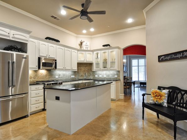 3 bed 3 bath Townhouse at 17232 Nailsworth Way Dallas, TX, 75252 is for sale at 450k - 1 of 24
