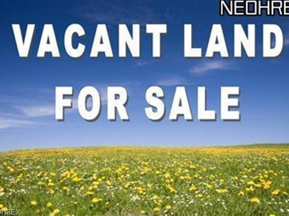 null bed null bath Vacant Land at  HAYES DR WILLOUGHBY, OH, 44094 is for sale at 35k - google static map