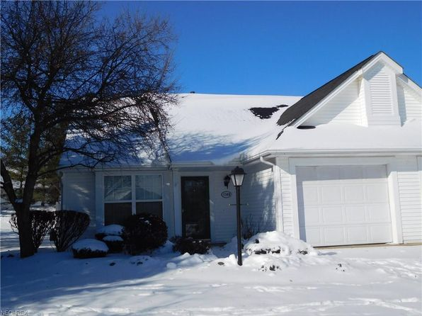 2 bed 2 bath Single Family at 1148 Queens Ave Brunswick, OH, 44212 is for sale at 133k - 1 of 13