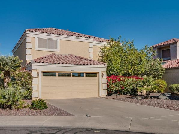 3 bed 2.5 bath Single Family at 3414 E Wildwood Dr Phoenix, AZ, 85048 is for sale at 385k - 1 of 32