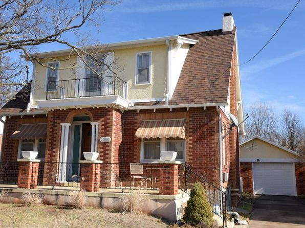 2 bed 2 bath Single Family at 1350 S Kimbrough Ave Springfield, MO, 65807 is for sale at 150k - 1 of 44