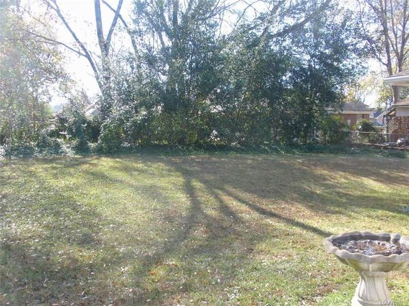 3 bed 2 bath Single Family at 3630 THOMAS AVE MONTGOMERY, AL, 36111 is for sale at 40k - google static map