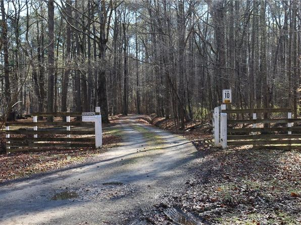 null bed null bath Vacant Land at 508 Ambrose St Chesapeake, VA, 23322 is for sale at 250k - 1 of 6