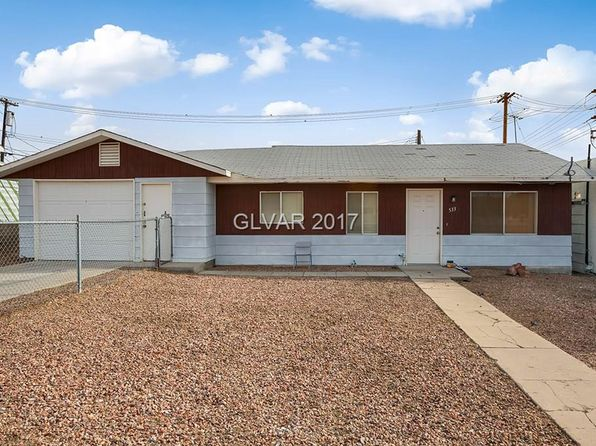 3 bed 3 bath Single Family at 533 Island Cv Boulder City, NV, 89005 is for sale at 220k - 1 of 29